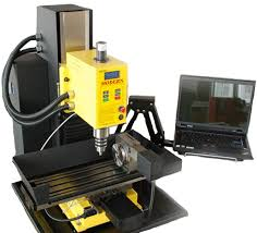 table top cnc mill modern syil 6 3 x 21 65 table x 4 mini cnc milling machine