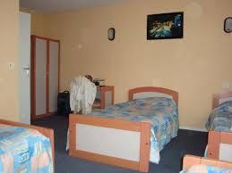 chambre futuroscope chambre picture of hotel du futuroscope chasseneuil du poitou