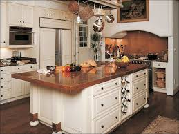 copper backsplash for kitchen kitchen stainless steel backsplash mirror subway tile backsplash