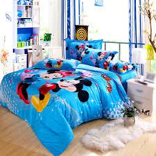 Frozen Bedroom Set Full Bedroom Appealing Disney Mickey Mouse Clubhouse Full Comforter