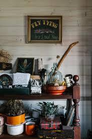 ewing farm tylden for country style magazine marnie hawson