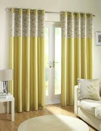 bathroom blinds and shower curtains that match bathroom trends