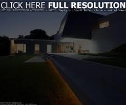 trend decoration architectural home designs in nigeria for