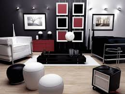 color combination with black black and white paint color combination ideas home architecture