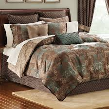 bedding outlet stores bedroom enticing and exquisite croscill bedding collections for