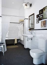 Dark Grey Bathroom 39 Dark Grey Bathroom Floor Tiles Ideas And Pictures Bathroom