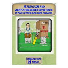 cricket birthday cards u0026 invitations zazzle co uk