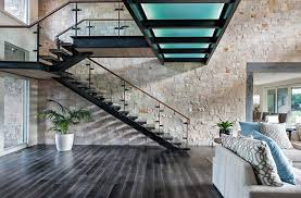 salt lake city wood stair treads staircase contemporary with