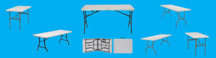 plastic table for plastic folding tables for sales folding table manufacturers india