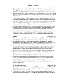 Market Research Resume Examples by Market Research Resumes Corpedo Com