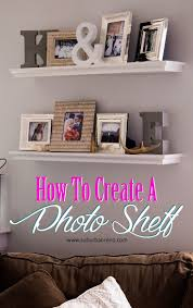 best 20 floating shelf decor ideas on pinterest shelving decor