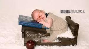 newborn photo props china newborn baby props china newborn baby props shopping guide