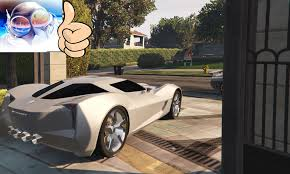 corvette stingray interior corvette stingray concept addon interior paint gta5 mods com