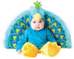 Unique Baby Costumes Halloween 17 Adorable Halloween Costumes Babies Halloween Costumes