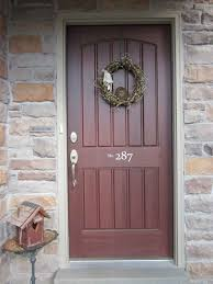 Main Entrance Door Design by Front Doors Good Coloring Design Front Door 26 Decorating Ideas