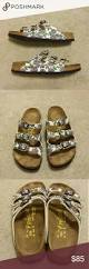birkenstock papillio 3 strap sandals adorable sandals by