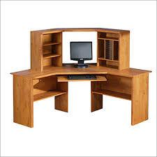 Corner Desk For Computer Computer Desk Corner Ideaforgestudios