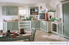 vintage kitchens designs 15 wonderfully made vintage kitchen designs vintage kitchen