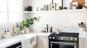 is an ikea kitchen worth it 10 clever ikea kitchen design ideas