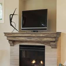 diy fireplace mantel shelf cpmpublishingcom