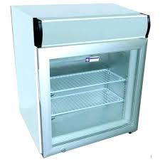 refrigerateur bureau petit frigo de bureau mini frigo bureau mini affichage