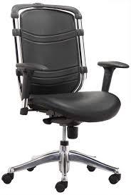 comfortable office chair no wheels elegant work desk chair howe