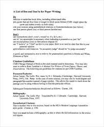 Veterinarian Resume Sample by Sample White Paper Sample History Essays Free History Term Paper