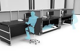 nap desk office nap desk international design award