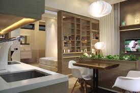 home decor exhibition homedec 2015 home decor design exhibition cloudhax property news
