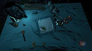 map crafting recipe crafting recipes the forest map