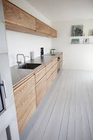 white oak floors photos 6 foot island how to make formica