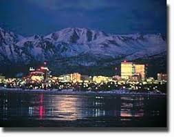 Anchorage Bed And Breakfast Anchorage Bed And Breakfast Inns Anchorage Alaska Lodging