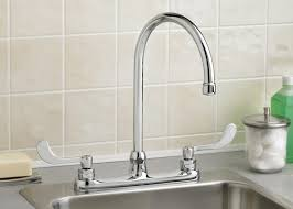low water pressure kitchen faucet faucets at lowesaucet wrench grohe pfister kitchen low water