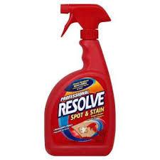 Home Depot Rug Shampooer Rental Home Depot Rug Shampooer Rental Fabulous Toilet Bowl Cleaner With