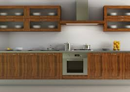 100 3d kitchen designer nice kitchen designs nice kitchen