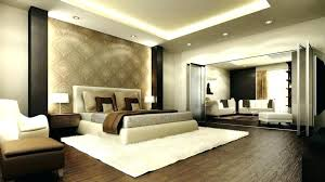 brown paint bedroom paint ideas brown light chocolate paint colors for bedroom