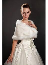 cheap wedding jackets 1st dress com
