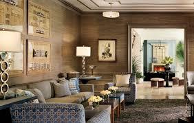 interior decorating catalog interior design