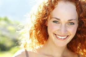 crops for thin frizzy hair the best haircut for fine curly hair leaftv