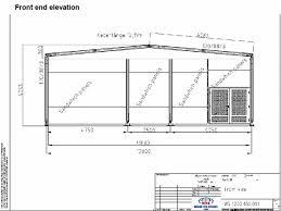 Portable Building Floor Plans Secondhand Portable Buildings Storage Or Warehouse Marquees