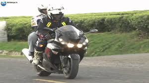 lexus hybrid price in kenya autoworld high performance bikes youtube