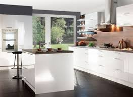 kitchen cabinets design layout full size of kitchen layouts