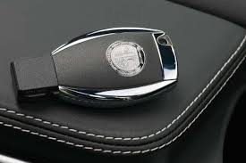 maserati penalty drivers pay penalty for losing their car keys the car expert