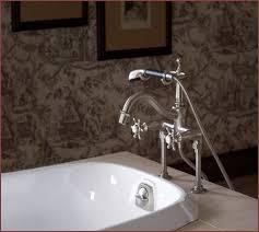 acrylic bathtub liners lowes home design ideas