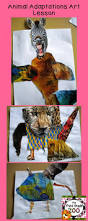 873 best grade one science images on pinterest teaching science
