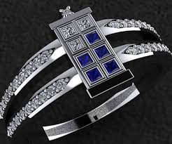 doctor who engagement ring who tardis engagement ring