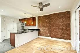 3 bedroom apartments for rent in nashville tn 3 bedroom apartments in nashville tn 3 bedroom houses for rent tn