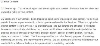 terms u0026 conditions for mobile apps termsfeed