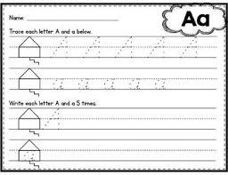 the 25 best handwriting practice worksheets ideas on pinterest