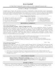 restaurant manager resume template resume for restaurant manager general manager resume restaurant